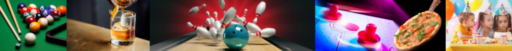 Bowling de Challans